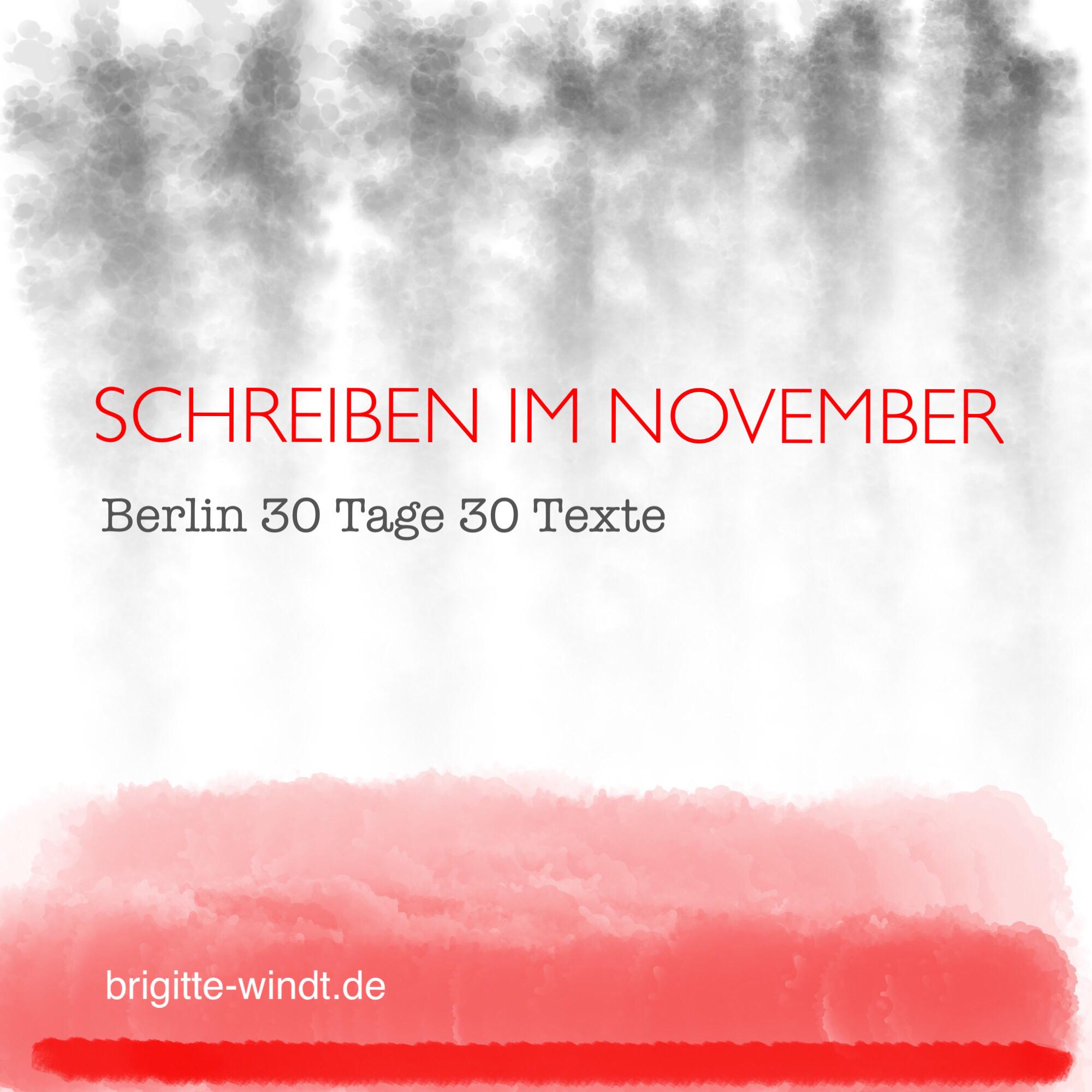(c) Brigitte Windt 2018