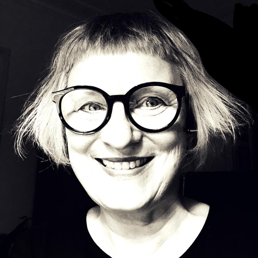 Gründerinnentag 2018 mit Brigitte Windt